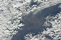 ISS038-E-46754 - View of India.jpg