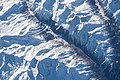 ISS050-E-17683 - View of Earth.jpg