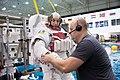 ISS 36 Parmitano during EVA training 4.jpg