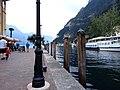 ITA Harbour in Riva del Garda 02.jpg
