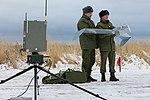 ITC-UAV 09.jpg