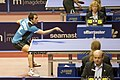 ITTF World Tour 2017 German Open Calderano Hugo 02.jpg
