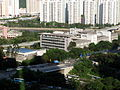 IVE Shatin School Overview.jpg