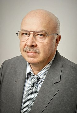 Iakobachvili Alexander.jpg