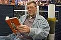 Ian Clayton, Musicport 2014 (15396490699).jpg
