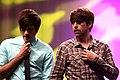 Ian Hecox & Anthony Padilla (7484976028).jpg