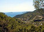 Ibiza, İspanya