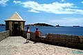 Ibiza - July 2000 - P0000797.JPG