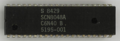 Ic-photo-Signetics--SCN8048A-(8048-MCU).png