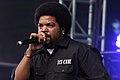 Ice Cube (6934137292).jpg