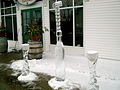 Ice sculpture (376131703).jpg