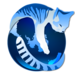 Icecat logo taken from http://www.gnu.org/software/gnuzilla/