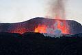Iceland-Eruption-Fimmvorduhals-2010-03-26-01.jpg