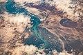 Iceland (Unsplash fMT5pyyVGGo).jpg