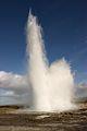 Iceland Strokkur 2007.jpg