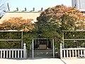 Ichinomiya Jinja (Yokohama).JPG