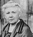 Ida Goepp Pierson.jpg