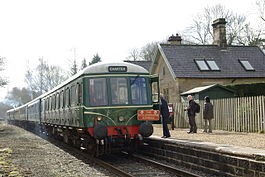 Idridgehay-Railway-Station-by-Robin-Jones.jpg