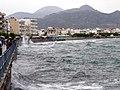 Ierapetra beach - panoramio.jpg