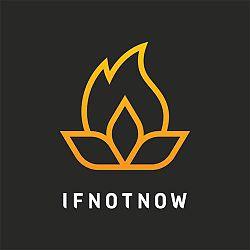 IfNotNow Logo Square.