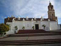 Iglesia Parroquial de Nuestra Señora de Gracia.jpg