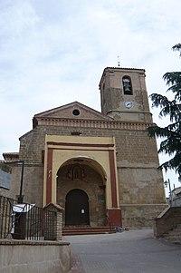 Iglesia San Vicente Mártir - panoramio.jpg