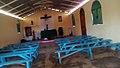 Iglesia de Adolfo lopez mateos veracruz (10).jpg