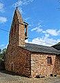 Iglesia de Carucedo.jpg