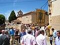 Iglesia de Nuestra Señora de la Presentacion de Alconadilla.JPG