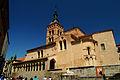 Iglesia de San Martín Vista general.jpg
