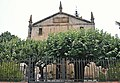 Iglesia de Sant Feliu-Alella (1).jpg