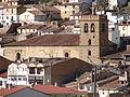 Iglesia de Santa Ana de Cervera.jpg