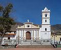 Iglesia de Santa Lucía de Mucuchíes.jpg