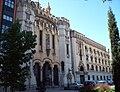 Iglesia de Santa Teresa y San José (Madrid) 03.jpg