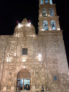 El Rosario, Sinaloa Place in Sinaloa, Mexico