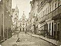 Igreja de Nossa Senhora do Rosário dos Pretos, c. 1880 - Recife.jpg