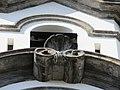 Igreja de São Brás, Arco da Calheta, Madeira - IMG 3211.jpg