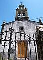 Igrexa San Bartolomeu de Vilalpape.jpg