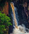 Iguassu Falls, Brazil-Argentina - (24815986546).jpg