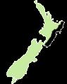 Ikaroa-rawhiti electorate 2008.png