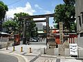 Ikuta Shrine - panoramio (8).jpg
