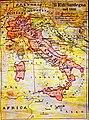 Il Regno di Sardegna nel 1860.jpg