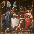 Il banchetto di Marcantonio e Cleopatra - Trevisani.jpg