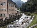 Il fiume - panoramio (1).jpg