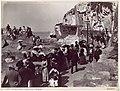 Ilfracombe, Capstone Parade MET DP112684.jpg