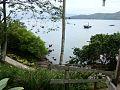 Ilha grande Paisagem.jpg