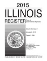 Illinois Register 2 January 2015 volume 39 issue 1.pdf