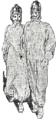 Illustration Schutzanzug Elektrosmog 1911.png