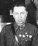 Ilya Mazuruk.jpg