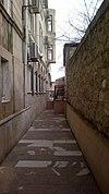 Ilyas Efendiyev Street.jpg